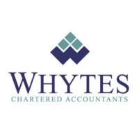 Whytes Chartered Accountants testimonial